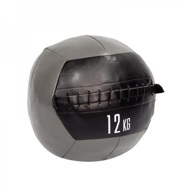Wall Ball Mets Fitness PF-8200-12 12kg
