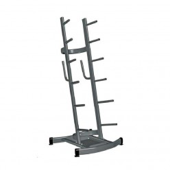Soporte Sets Pump Mets Fitness PF-7730