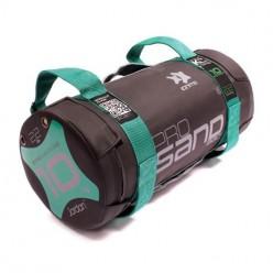 Sandbag Pro Jordan Fitness JLSB-PRON-10 10kg