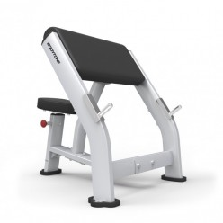 Banco Scott Bodytone Evolution EB02
