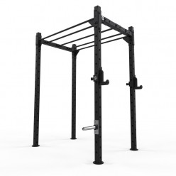 Estructura Crossfit Bodytone Cross Set DCS1/1 138x207x246cm