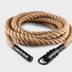 Cuerda de Trepa Bodytone BR6