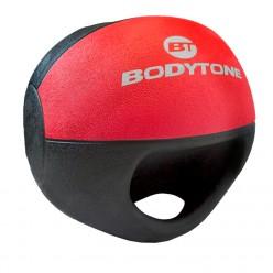 Balón Medicinal Bodytone MB10 con Agarre 10kg