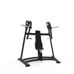 Press Vertical Bodytone Maxx MX01