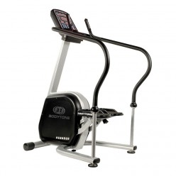Stepper Bodytone Pegasus