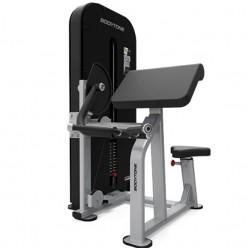 Máquina de Bíceps Bodytone Compact C30