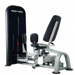 Máquina Abductor Aductor Bodytone Compact C57