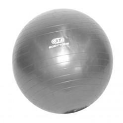 Fitball Bodytone GB55 55cm Gris