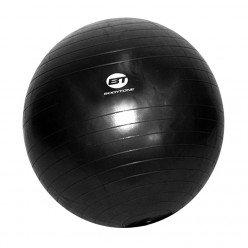 Fitball Bodytone GB75 75cm Negro
