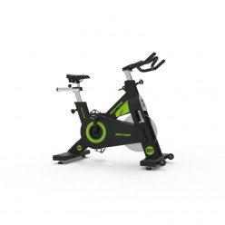 Ciclo Indoor Bodytone MT1