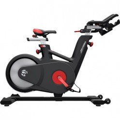 Bicicleta Indoor Life Fitness IC5