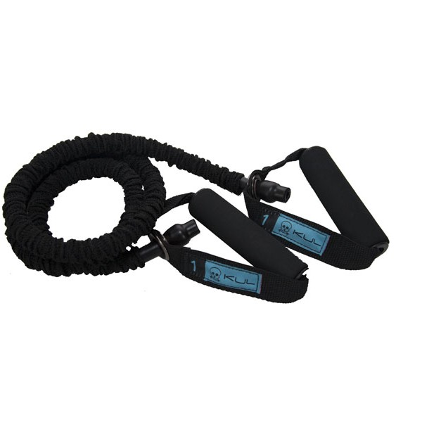 Body Tube Kul Fitness 5600-01 con Funda Nivel 1