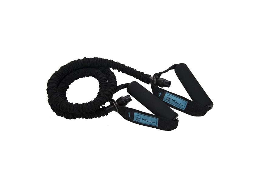 Body Tube Kul Fitness 5600-01 con Funda Nivel 1