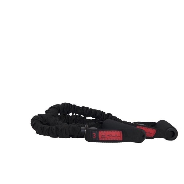 Body Tube Kul Fitness 5600-03 con Funda Nivel 3