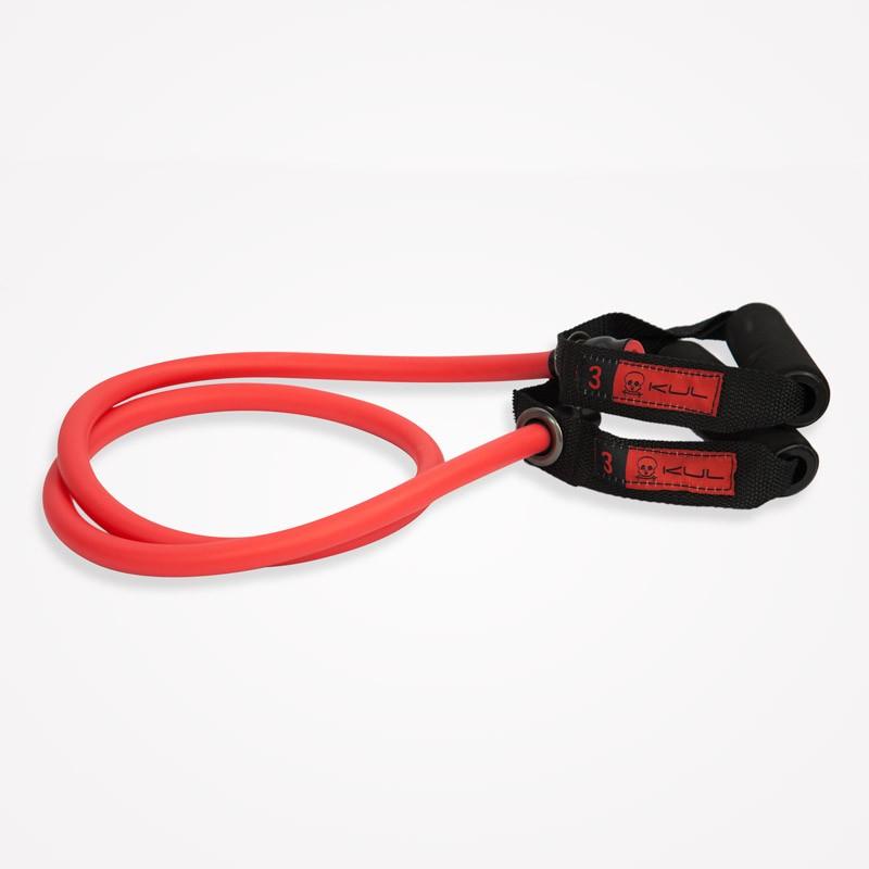 Body Tube Kul Fitness 5601-03 Nivel 3