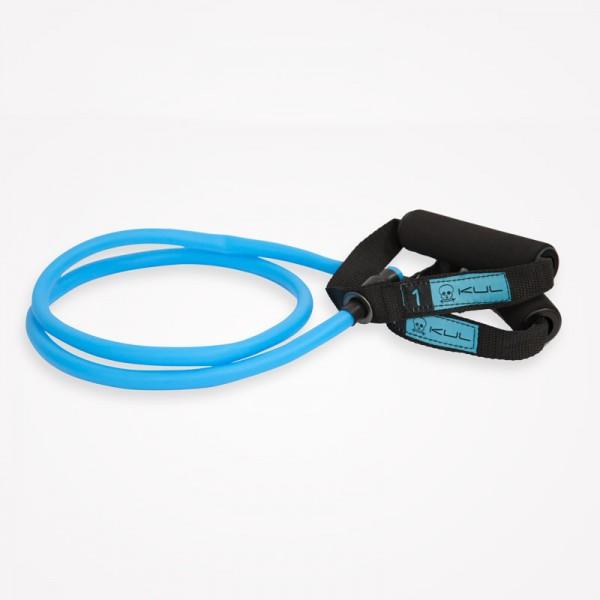 Body Tube Kul Fitness 5601-01 Nivel 1