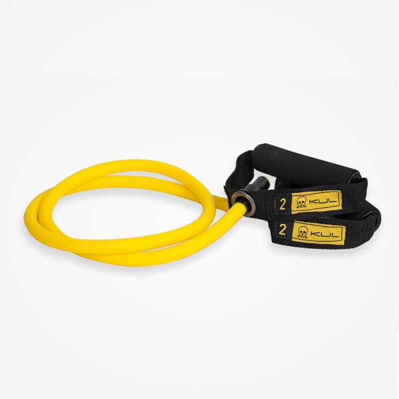Body Tube Kul Fitness 5601-02 Nivel 2