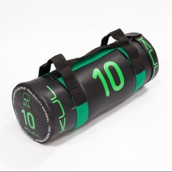 Saco Funcional Kul Fitness 2102-10 10kg