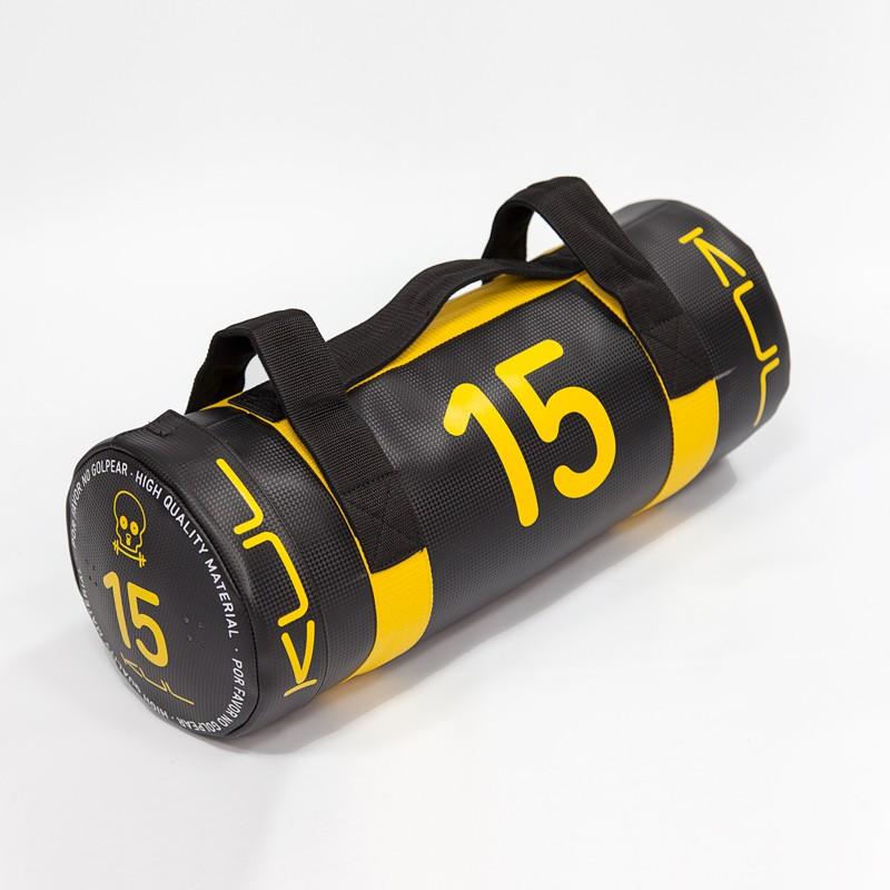 Saco Funcional Kul Fitness 2102-15 15kg