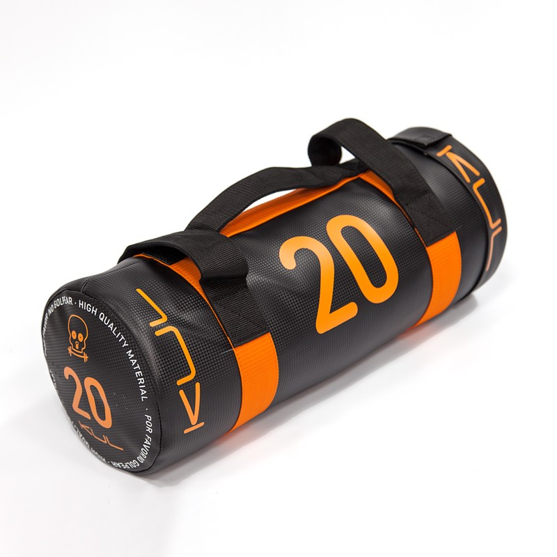 Saco Funcional Kul Fitness 2102-20 20kg