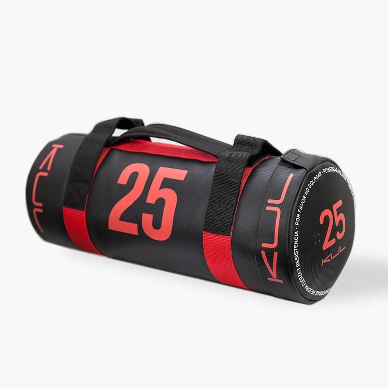 Saco Funcional Kul Fitness 2102-25 25kg