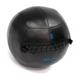 Wall Ball Kul Fitness 2203-03 3kg