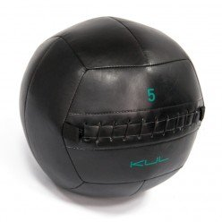 Wall Ball Kul Fitness 2203-05 5kg