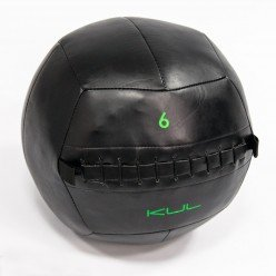 Wall Ball Kul Fitness 2203-06 6kg