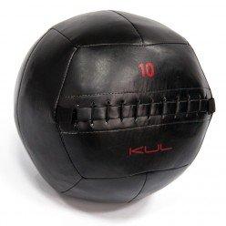 Wall Ball Kul Fitness 2203-10 10kg