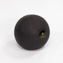 Slam Ball Kul Fitness 2209-05 5kg