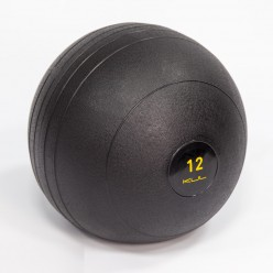 Slam Ball Kul Fitness 2209-12 12kg
