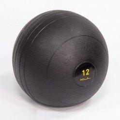 Slam Ball Kul Fitness 2209-12 12kg
