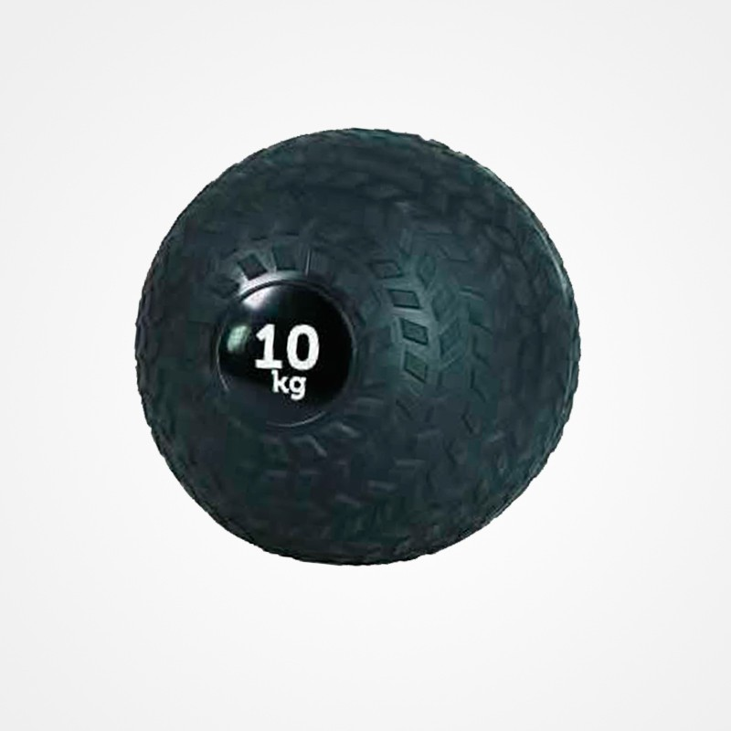 Slam Ball Kul Fitness 2212-09 Wave 9kg