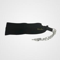 Cinturon de Levantamiento Kul Fitness 2326 con Cadena