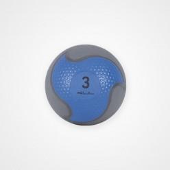 Balón Medicinal Kul Fitness 2200-03 3kg
