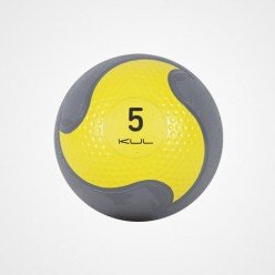 Balón Medicinal Kul Fitness 2200-05 5kg