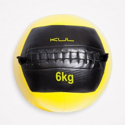 Wall Ball Kul Fitness 2202-08 8kg