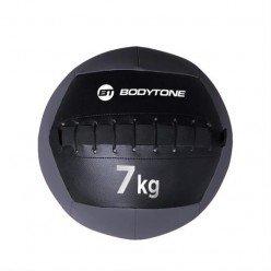 Soft Wall Ball Bodytone WB7 7 kg