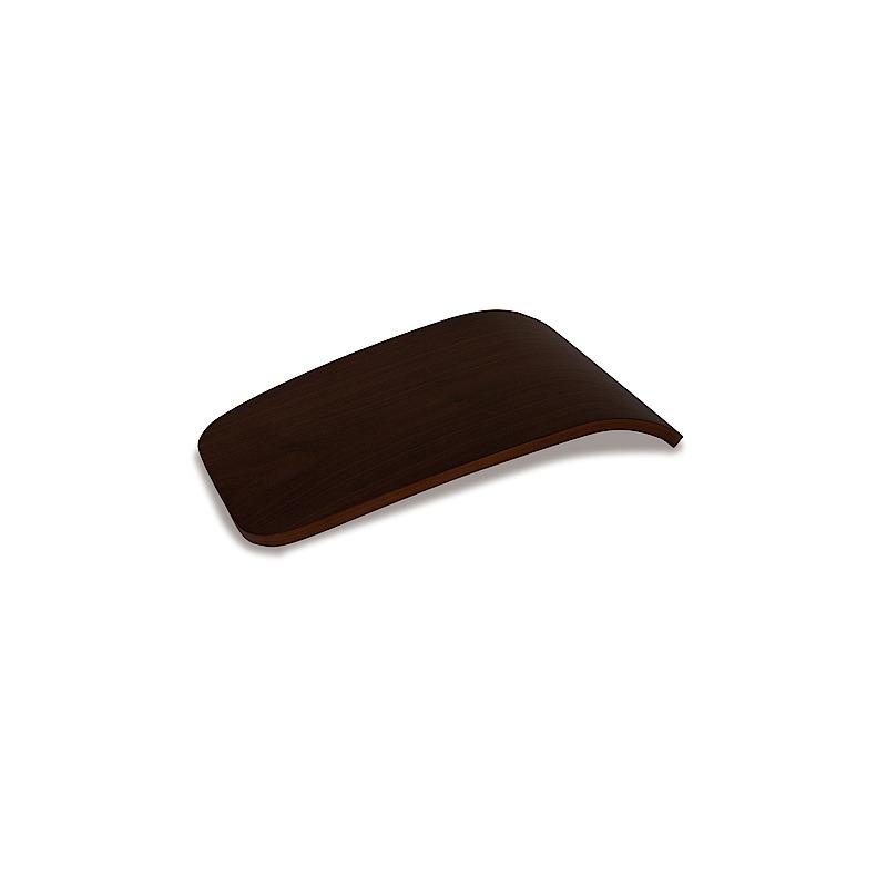 Accesorio de Estiramiento para Espalda Stil-Fit Back Stretch Negro