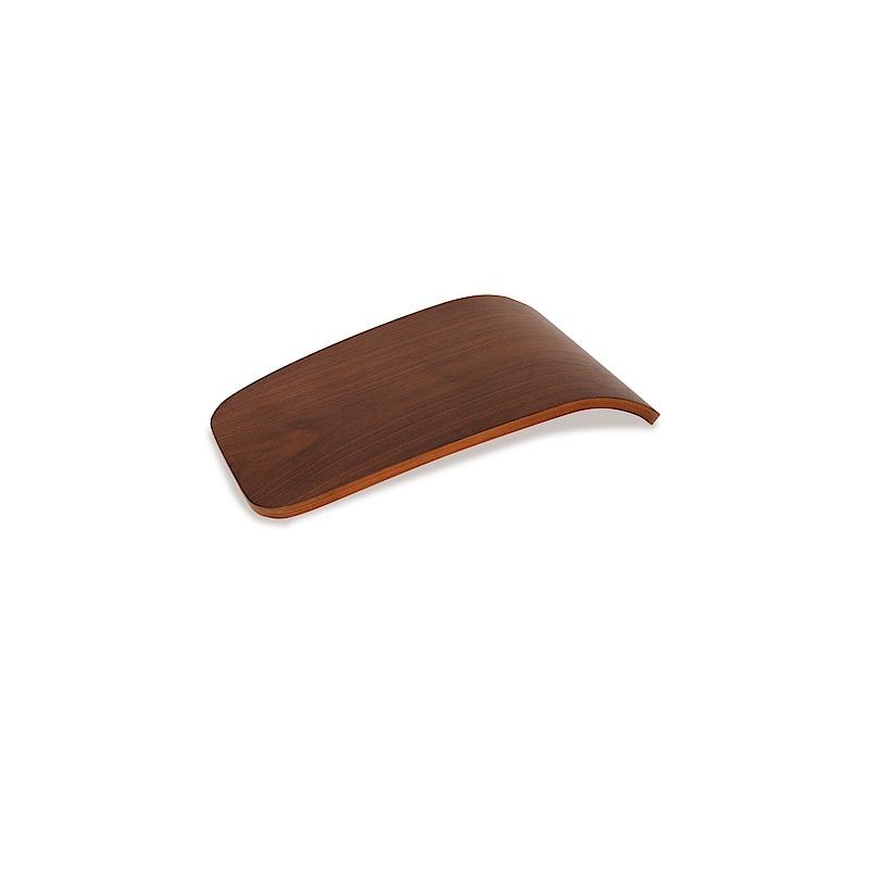 Accesorio de Estiramiento para Espalda Stil-Fit Back Stretch Walnut
