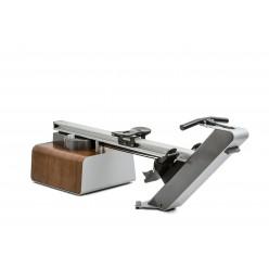 Remo de Aire Stil-Fit Rower SFR-015
