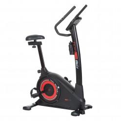 Bicicleta Estática Fytter RA007R