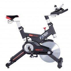 Bicicleta de Spinning Fytter RI009R
