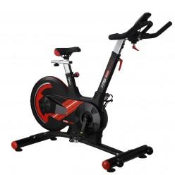 Bicicleta Spining Fytter RIM10R