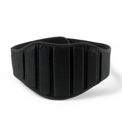 Cinturón Entrenamiento AFW 107204/205 Neopreno