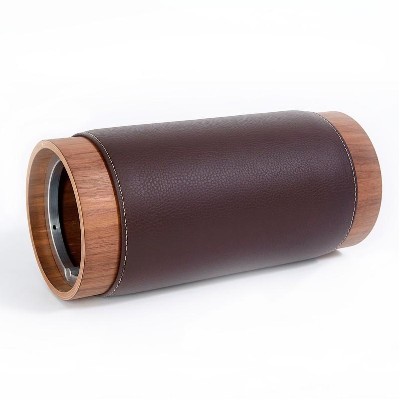 Rodillo Miofascial Stil-Fit Woodroll