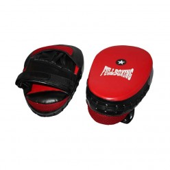 Manoplas de Boxeo Radical Softee 509365