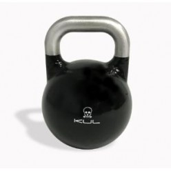 Kettlebell de Competición Kul Fitness 2010-24 24kg