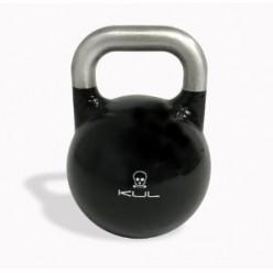 Kettlebell de Competición Kul Fitness 2010-40 40kg