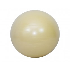Gym Ball Kul Fitness 5200-75 75cm Vainilla